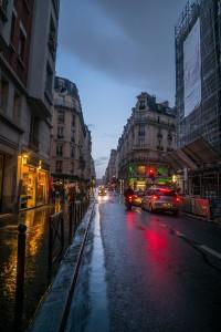 paris-under-the-rain