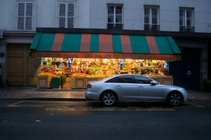 rue-saint-denis