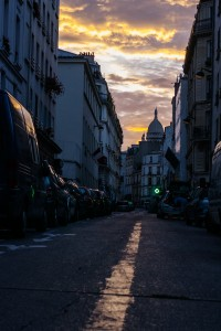 sacre-coeur-sunset