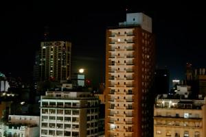 buenos aires luna