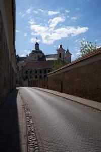 sv ignoto street